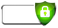Scopeclean SSL